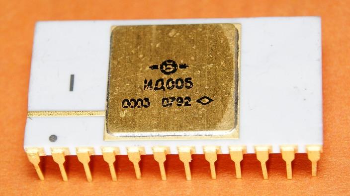 технике (Ч3-64/1).