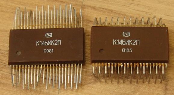 Б3-09 и т.п.).