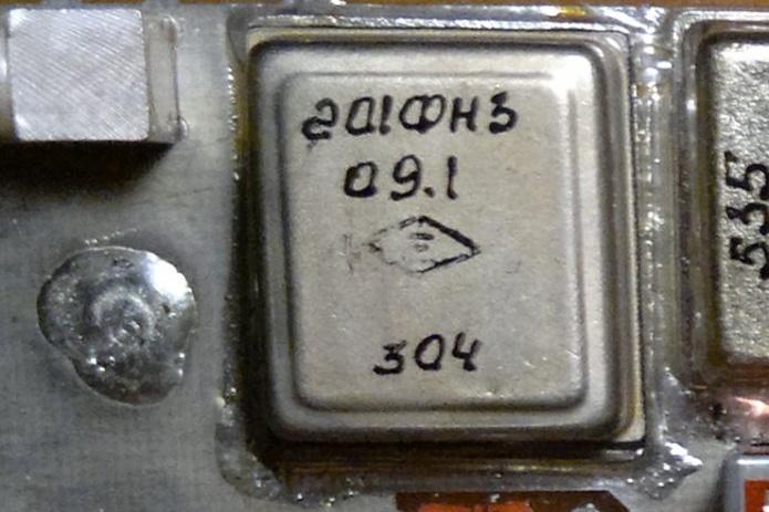 201ФН3